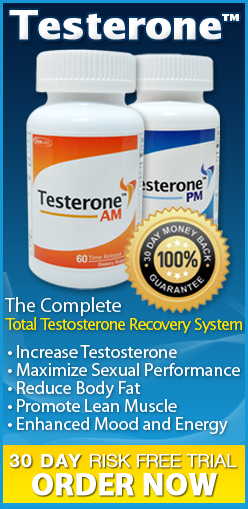 Buy Low Testosterone